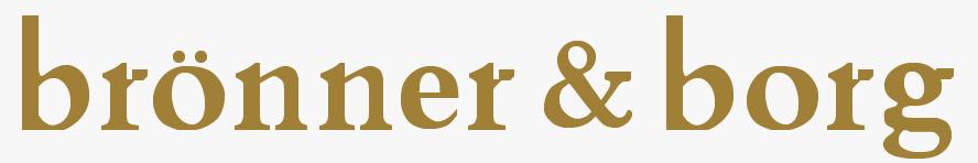 ブルナー&ボーグ|大人可愛い アクセサリーの通販